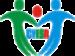 社團法人嘉義市就業服務推廣協會